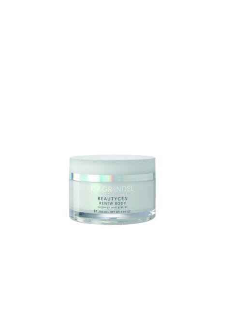 GRANDEL Beautygen Renew body Creme