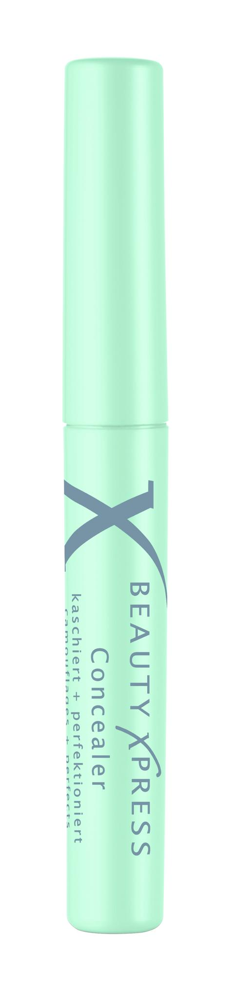 GRANDEL Beauty Xpress Concealer