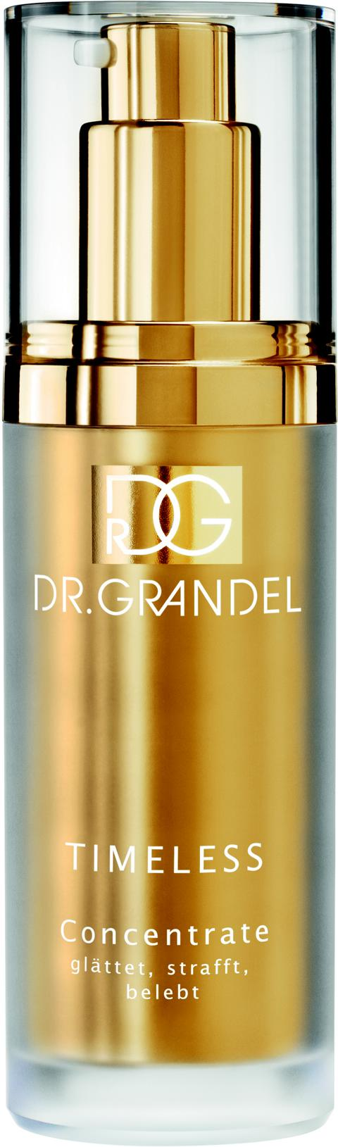 GRANDEL Timeless Concentrate