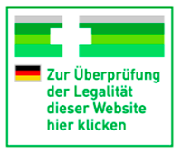Link zumVersandhandels-Register